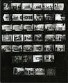 Paolo Monti - Servizio fotografico (Bologna, 1970) - BEIC 6359999.jpg