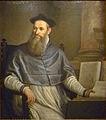 Paolo Veronese - Portret van Daniele Barbaro 001.JPG