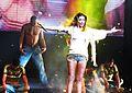 Paparizou Katse Kala Thalassa 2009 live.jpg