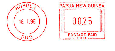 Papua New Guinea stamp type B10.jpg