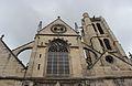 París Église Saint-Nicolas-des-Champs 01.JPG