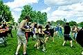 Parc Angrignon Water Battle.jpg