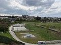 Parc Guillaumes - Noisy-le-Sec (FR93) - 2021-04-16 - 3.jpg