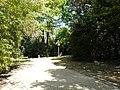 Parc de La Lironde (2397621864).jpg