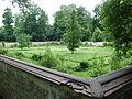Parc de Saint-Cloud Jardin ferme.JPG