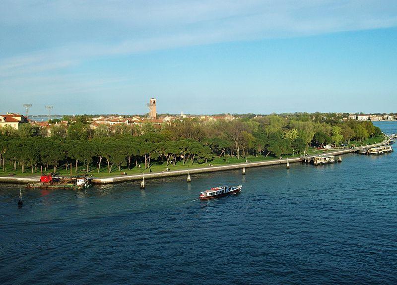 File:Parco delle Rimembranze, Venècia.JPG