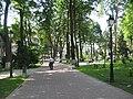 Parcul Central din Suceava.jpg
