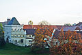 Pardubitz-Schlosstor6.jpg