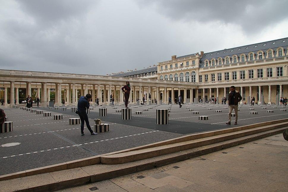 Paris-Palais Royal-102-2017-gje