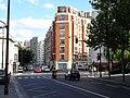 Paris - Boulevard Serurier 01.jpg