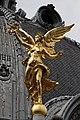 Paris - Le Petit Palais -Le jardin - PA00088878 - 016.jpg