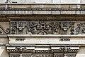 Paris - Palais du Louvre - PA00085992 - 1008.jpg
