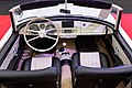 Paris - RM Sotheby's 2018 - BMW 507 roadster series II - 1958 - 005.jpg