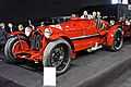 Paris - Retromobile 2013 - Alfa Romeo 8C2300 Monza - 1931 - 101.jpg