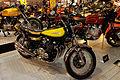 Paris - Salon de la moto 2011 - Kawasaki 900 Z1 - 001.jpg