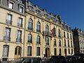 Paris 2014 a Paques 078.jpg