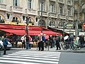 Paris 75005 Place Saint-Michel 20060326 no 1.jpg
