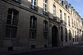 Paris 7e Hôtel Duprat 77.JPG