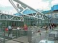 Paris Centre Pompidou Restaurant.jpg