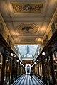 Paris Galerie Véro-Dodat 20161028.jpg