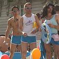 Paris Gay Pride 2006 - swimming.jpg