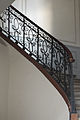 Paris Place des Vosges escalier 605.jpg