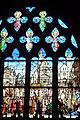 Paris Saint-Étienne-du-Mont vitrail618.JPG