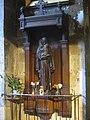 Paris Sainte-Marguerite Saint Antoine de Padoue.jpg