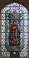Parish Church of Killin and Ardeonaig - Window - geograph.org.uk - 955352.jpg