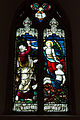 Parish Church of St Martin, window 06.JPG