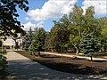 Park pri OC Erika - panoramio (1).jpg