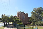 Parkes Anglican Church 003.JPG