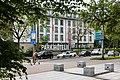 Parkhotel Winterthur, Ansicht General-Guisan-Strasse.jpg