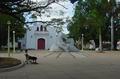 Parque Municipal1.PNG