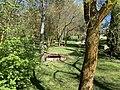 Parque junto al Esgueva 01.jpg