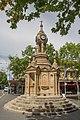 Parramatta Centennial Memorial Clock.jpg