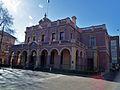 Parramatta Town Hall - Parramatta, NSW (7834146502).jpg