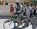 Partnered Patrol in Salman Pak DVIDS204523.jpg