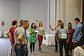 Partnership Clinics-WikiIndaba 2018-09.jpg
