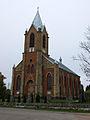 Parudaminys church1.jpg