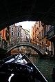 Passeio de gondola (8572435779).jpg