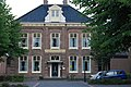 Pastorie Laurentiuskerk - Voorschoten.JPG