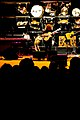 Pat Metheny Orchestrion Barcelona 2010 (4).jpg