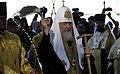 Patriarch Kirill I (2018-09-19).jpg