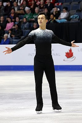 Patrick Chan - 2017 Skate Canada International - 01.jpg