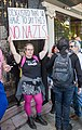 Patriot Prayer SF counterprotest 20170826-8129.jpg