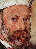 Paul Cézanne 152.jpg