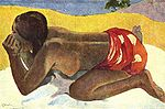 Paul Gauguin 093.jpg