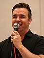 Paul McGillion (5766613629).jpg