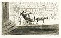 Paul Paeschke Vor dem British Museum 1914.jpg
